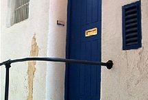 A Doorway to Malta