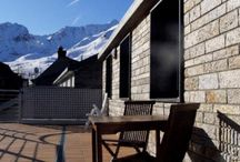 Hotels Andorra / Find our best deals for the hotels in Andorra! http://www.hotelsclick.com/hotels/AD/Hotel-Andorra.html