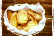 Kerala-Palaharam / Tea time or anytime snacks!