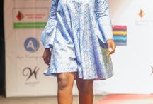 Fashion shows 2017- Sponsored by Woodin / Fashion show sponsorships honored by Woodin