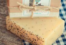 jabones soap
