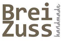 BreiZuss Slow-knitwear