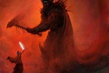 Silmarillion / silmarillion