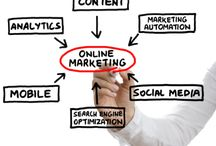 Chris Freville Provides Powerful Tools For Online Marketing