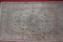 Teppiche / Carpets