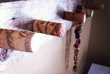 Corks / by Jenna Moore