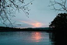 Scotland Scenery