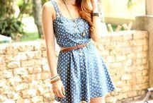 #Clothes~