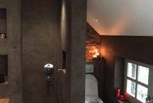 bhbathroom