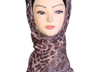Buy Hijabs | Islamic Scarfs | Islamic Items online / Shannoh.com is the best Islamic online shopping store. Shannoh.com provides best quality Islamic dresses for women & Islamic clothes for men with Custom size at affordable price.