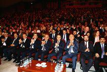 3. Genç Türkiye Zirvesi