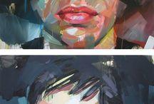 Pascal Viscollet / Art Exam