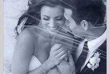 Perfect wedding!