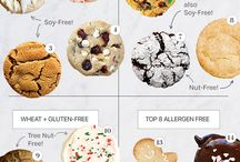 allergy friendly recipes for kids