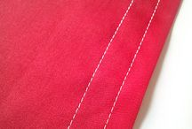 General sewing tips / Great tips and links for sewing