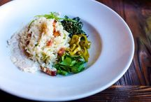Eater New Orleans / by Eater