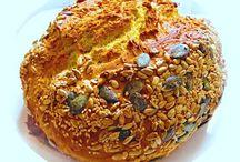 Brot-Bröt