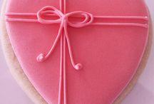 San Valentino - varie