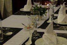Restaurant & Food  / Restaurant & Food