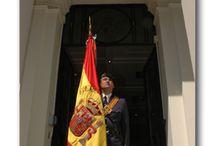 Ceseden / Escuela Superior de las Fuerzas Armadas ESFAS http://youtube.com/user/segurpricat  http://wp.me/p2n0XE-3CP @juliansafety #segurpricat