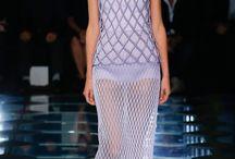fashion moodboard GoTraveling