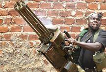 uganda action mouvi