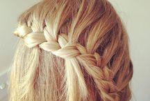 Peinados, 15