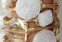 love bijoux