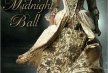 Retold Twelve Dancing Princesses