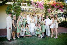 WEDDING PHOTOGRAPHY / by Karen Henson