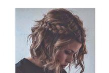 cabelo(s)