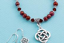To Do: Jewellery
