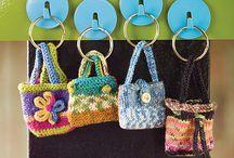fun knit
