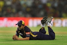 IPLoaded (stories) / All opinions and stories about IPL 6