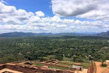 Sri Lanka - Meet The World / Sri Lanka, Asia