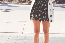 fashion ²