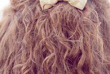 Styled shoot ~Georgiana~