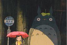 Movies  / by Shauna Kelley-Sorensen