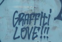 graffiti love / photos: panos perimenis