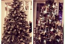 CHRISTMAS/FESTIVE SEASON!