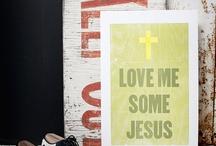 My God is so good! / by Mary Beth Faircloth