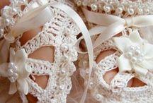 Lányka cipők