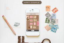 Wedding Ideas / by Jessica DeAngelo