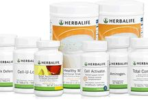 Our Greatshape Products / Herbaline is proven to work by professionals all over the world and is maybe the most powerful healthy diet system in the whole world today. You have now chance to try Herbaline for free and see it yourself. You don't have anything to lose and much to gain by losing weight. Every Year obesity kills thousands of people and thousands are caught with heart related diseases. Stop killing your heart while you still can. Order Your Free Herbalife Diet now at www.newweightlossstore.com / by Tony Fierro