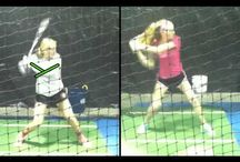 Softball / Everything softball!!