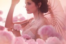my queen / Selena gomez, queen, rosa