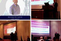 OMT Global / Leadership Development