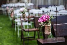 Dianne és Peter esküvője / A Wladek Creative csapata ismét egy külföldön élő párnak, Diannek és Peternek segédkezett az esküvő megszervezésében Magyarországon http://eventwladek.hu/ https://www.facebook.com/wladekeskuvo/