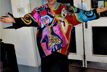 Sue Kreitzmman