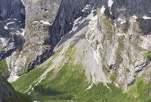Norway Travel Photos